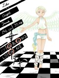 【BB】ANGEL Liko