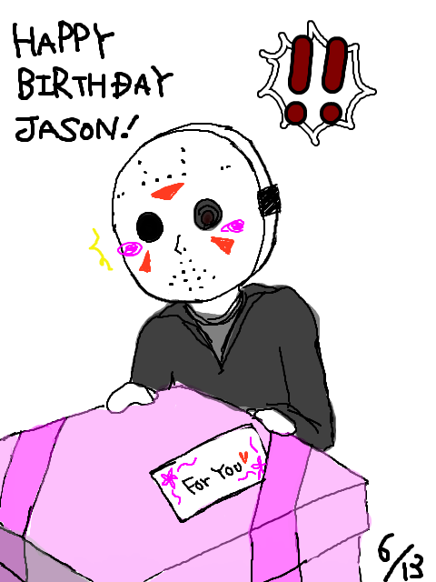 happy b.day jason!!<333