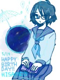 BIRTH DAY*