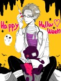 HappyHalloweeeen†