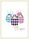 Easter☆Bunny